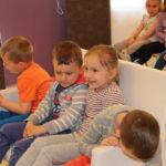 foto: Czterolatki z Miejskiego Przedszkola nr 2 odwiedziły Urząd Miasta w Sokołowie Podlaskim - IMG 1592 150x150