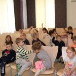 foto: Czterolatki z Miejskiego Przedszkola nr 2 odwiedziły Urząd Miasta w Sokołowie Podlaskim - IMG 1615 150x150