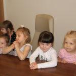 foto: Czterolatki z Miejskiego Przedszkola nr 2 odwiedziły Urząd Miasta w Sokołowie Podlaskim - IMG 1651 150x150