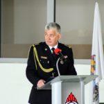 foto: Komendant Powiatowy PSP zakończył służbę - IMG 1859 150x150