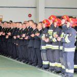 foto: Komendant Powiatowy PSP zakończył służbę - IMG 1862 150x150