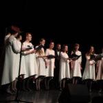 foto: Witaj Majowa Jutrzenko – patriotyczny koncert w SOK - IMG 9115 150x150