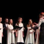 foto: Witaj Majowa Jutrzenko – patriotyczny koncert w SOK - IMG 9123 150x150