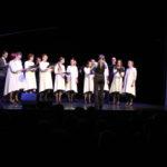 foto: Witaj Majowa Jutrzenko – patriotyczny koncert w SOK - IMG 9126 150x150