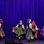 foto: Witaj Majowa Jutrzenko – patriotyczny koncert w SOK - IMG 9128 150x150