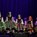 foto: Witaj Majowa Jutrzenko – patriotyczny koncert w SOK - IMG 9130 150x150