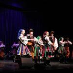 foto: Witaj Majowa Jutrzenko – patriotyczny koncert w SOK - IMG 9144 150x150