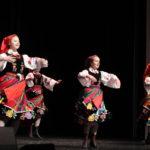 foto: Witaj Majowa Jutrzenko – patriotyczny koncert w SOK - IMG 9146 150x150