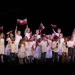 foto: Witaj Majowa Jutrzenko – patriotyczny koncert w SOK - IMG 9157 150x150