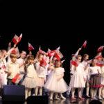 foto: Witaj Majowa Jutrzenko – patriotyczny koncert w SOK - IMG 9162 150x150