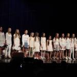foto: Witaj Majowa Jutrzenko – patriotyczny koncert w SOK - IMG 9169 150x150