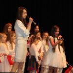 foto: Witaj Majowa Jutrzenko – patriotyczny koncert w SOK - IMG 9189 150x150