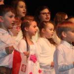 foto: Witaj Majowa Jutrzenko – patriotyczny koncert w SOK - IMG 9192 150x150