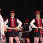 foto: Witaj Majowa Jutrzenko – patriotyczny koncert w SOK - IMG 9194 150x150