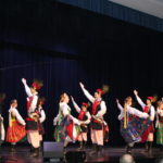 foto: Witaj Majowa Jutrzenko – patriotyczny koncert w SOK - IMG 9209 150x150