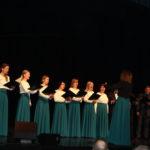 foto: Witaj Majowa Jutrzenko – patriotyczny koncert w SOK - IMG 9213 150x150