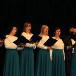 foto: Witaj Majowa Jutrzenko – patriotyczny koncert w SOK - IMG 9214 150x150