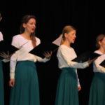 foto: Witaj Majowa Jutrzenko – patriotyczny koncert w SOK - IMG 9218 150x150