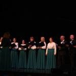 foto: Witaj Majowa Jutrzenko – patriotyczny koncert w SOK - IMG 9219 150x150