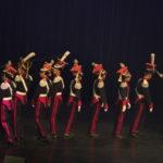 foto: Witaj Majowa Jutrzenko – patriotyczny koncert w SOK - IMG 9236 150x150