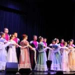 foto: Witaj Majowa Jutrzenko – patriotyczny koncert w SOK - IMG 9281 150x150