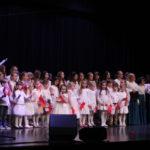 foto: Witaj Majowa Jutrzenko – patriotyczny koncert w SOK - IMG 9297 150x150