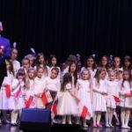 foto: Witaj Majowa Jutrzenko – patriotyczny koncert w SOK - IMG 9300 150x150