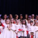 foto: Witaj Majowa Jutrzenko – patriotyczny koncert w SOK - IMG 9304 150x150