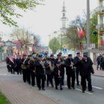 foto: Obchody 226. rocznicy uchwalenia Konstytucji 3 Maja - P1120324 150x150