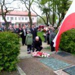 foto: Obchody 226. rocznicy uchwalenia Konstytucji 3 Maja - P1120331 150x150