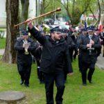 foto: Obchody 226. rocznicy uchwalenia Konstytucji 3 Maja - P1120341 150x150