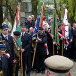 foto: Obchody 226. rocznicy uchwalenia Konstytucji 3 Maja - P1120395 150x150