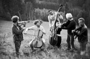 foto: Nadbużańskie Spotkania Folklorystyczne - Vołosi 02 1 300x197