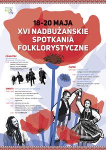 foto: Nadbużańskie Spotkania Folklorystyczne - nadbuzanskie 212x300