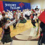 foto: Dzieci z MP2 uczciły Święto Flagi Polskiej - unnamed file 150x150