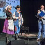 foto: XVI Nadbużańskie Spotkania Folklorystyczne rozpoczęte! - DSC4383 150x150