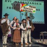 foto: XVI Nadbużańskie Spotkania Folklorystyczne rozpoczęte! - DSC4387 150x150
