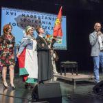 foto: XVI Nadbużańskie Spotkania Folklorystyczne rozpoczęte! - DSC4389 150x150