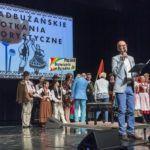 foto: XVI Nadbużańskie Spotkania Folklorystyczne rozpoczęte! - DSC4393 150x150