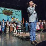 foto: XVI Nadbużańskie Spotkania Folklorystyczne rozpoczęte! - DSC4401 150x150