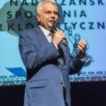 foto: XVI Nadbużańskie Spotkania Folklorystyczne rozpoczęte! - DSC4414 150x150