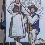 foto: NSF: Prezentowali się na sokołowskiej scenie - DSC4807 150x150