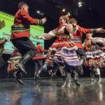 foto: NSF: Prezentowali się na sokołowskiej scenie - DSC4857 150x150