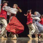 foto: NSF: Prezentowali się na sokołowskiej scenie - DSC4918 150x150