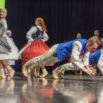 foto: NSF: Prezentowali się na sokołowskiej scenie - DSC4952 150x150
