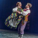 foto: NSF: Prezentowali się na sokołowskiej scenie - DSC4977 150x150