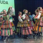 foto: NSF: Prezentowali się na sokołowskiej scenie - DSC4987 150x150