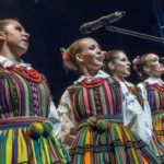 foto: NSF: Prezentowali się na sokołowskiej scenie - DSC4996 150x150