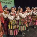 foto: NSF: Prezentowali się na sokołowskiej scenie - DSC5049 150x150
