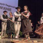 foto: NSF: Prezentowali się na sokołowskiej scenie - DSC5064 150x150